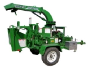Where to find Brush Wood Chipper 9  Towable 37hp 2 in Eden Prairie