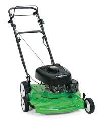 Where to find Mower Lawn  W O Bag in Eden Prairie