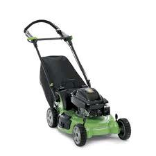 Where to find Mower Lawn Self-propelled Bagging in Eden Prairie