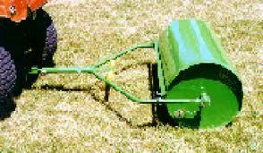Where to find Roller Sod Towable 572  18 x48  Lawn in Eden Prairie