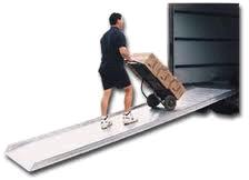 Where to find Ramp, 2-piece Walkboard 14 X36  Van Ramp in Eden Prairie