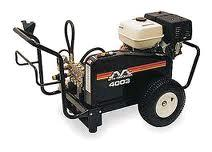 Where to find Pressure Washer, 4000psi Gas Power in Eden Prairie