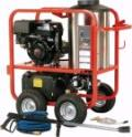 Rental store for Pressure Washer Hot 1000PSI 2 Power 120V in Eden Prairie MN