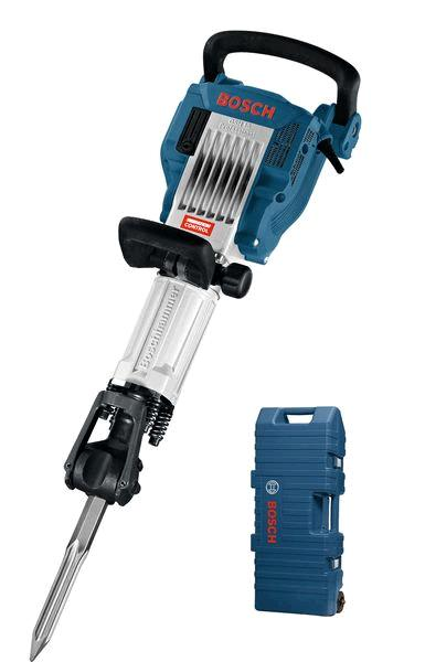 Where to find Chipping Hammer 30  Bosch Concrete 120V in Eden Prairie