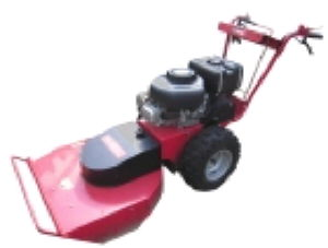 Where to find Mower Merry Mac, High Weed in Eden Prairie