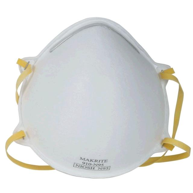 Where to find Dust Mask in Eden Prairie