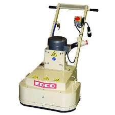 Where to find Concrete Cleaner Edco Floor Grinder 120V in Eden Prairie