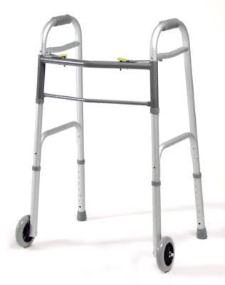 Walker With 5 Inch Wheels Rentals Eden Prairie Mn Where