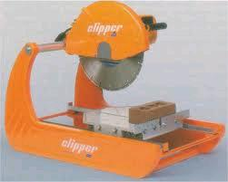 Where to find Block Saw Electric Block Buster 14 X1 in Eden Prairie