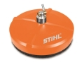 Rental store for Pressure Washer Rotary Cleaner Stihl in Eden Prairie MN