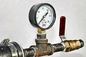 Where to find Sewer Testing Gauge Pipe Pneumatic in Eden Prairie