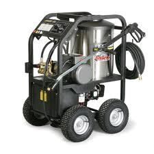 Where to find Pressure Washer Hot 1500psi 3 Power 120V in Eden Prairie