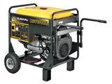 Where to find Generator 6100 Watt  38.5A 120  Portable in Eden Prairie