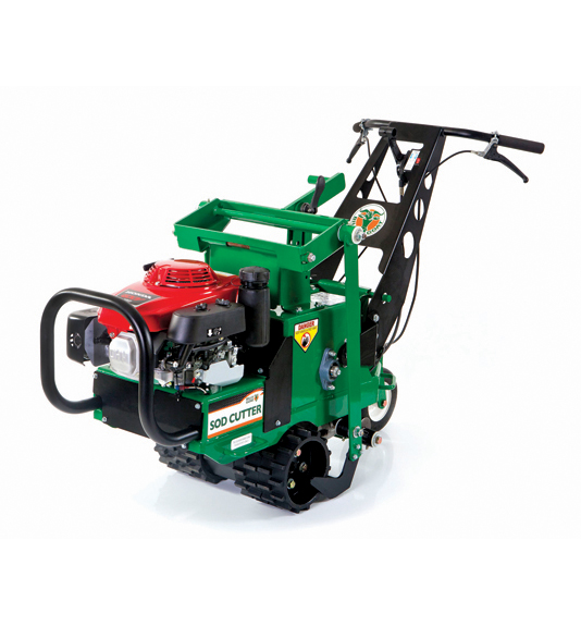 Where to find Sod Cutter 18  Power  Billy Goat  Hydro in Eden Prairie