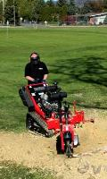 Rental store for Stump Grinder Driveable Barretto in Eden Prairie MN