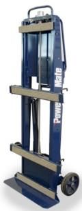 Rental store for PowerMate M-1 Power Stair Climbing Dolly in Eden Prairie MN