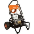 Rental store for Pressure Washer, 2700psi Gas Power in Eden Prairie MN