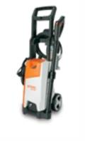Rental store for Pressure Washer Stihl RE90 Electric 1800 in Eden Prairie MN