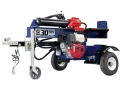Rental store for Log Wood Splitter 30T BLUE in Eden Prairie MN