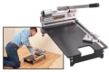 Rental store for LAMINATE FLOORING CUTTER 13 in Eden Prairie MN