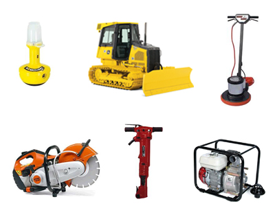 a z rental center equipment rentals in eden prairie mn